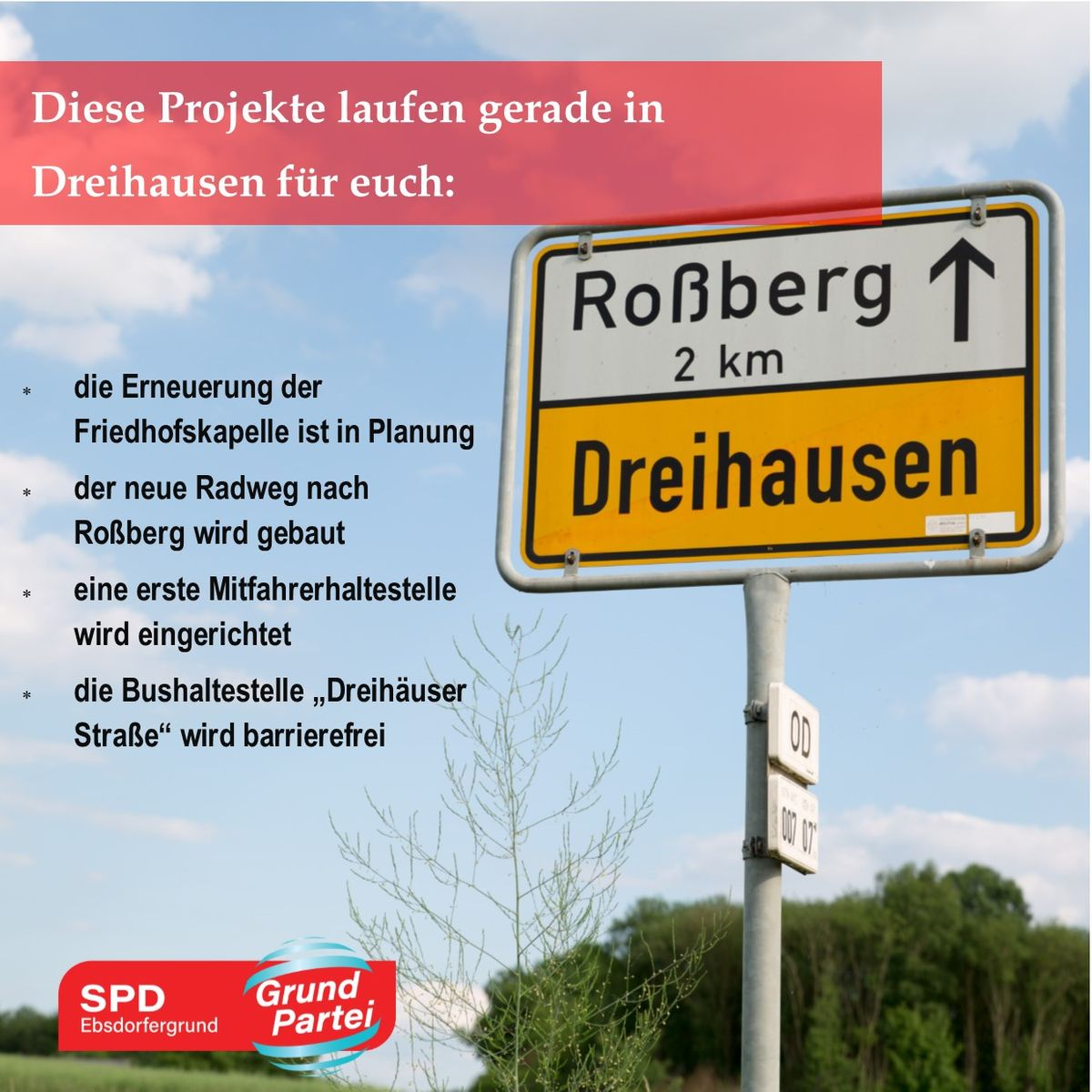Dreihausen-POst_1